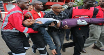 Le Kenya critique une attitude malveillante de l'Occident