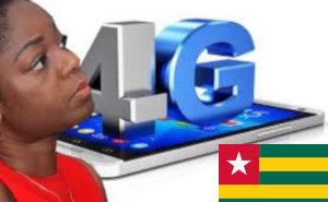 20% seulement des Togolais ont accès à Internet