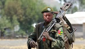 Bénin, Togo, Ghana, Côte d'Ivoire... les cellules terroristes s'implantent dans l'Afrique de l'ouest côtière