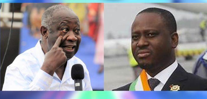 Présidentielle 2020: la Cour africaine ordonne à l'Etat ivoirien de « lever les obstacles empêchant Soro d'élire et d'être élu »