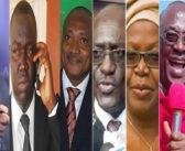 Les opposants togolais ont trahi qui au juste? [Par Komla Kpogli]