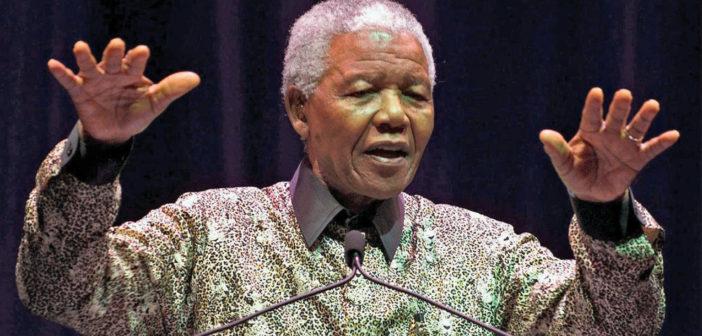 Mandela, un héritage qui divise [Par Stéphane Alidjinou]