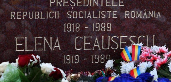 Côte d'Ivoire—Les Ouattara comme les Ceausescu [Par Feumba Samen]