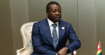 Quitter l'illusion des réformes et des élections avec Faure Gnassingbé. La vraie opposition doit s'organiser pour le faire partir [Par Samari Tchadjobo]